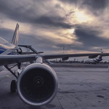 baldock VIP airport transfers